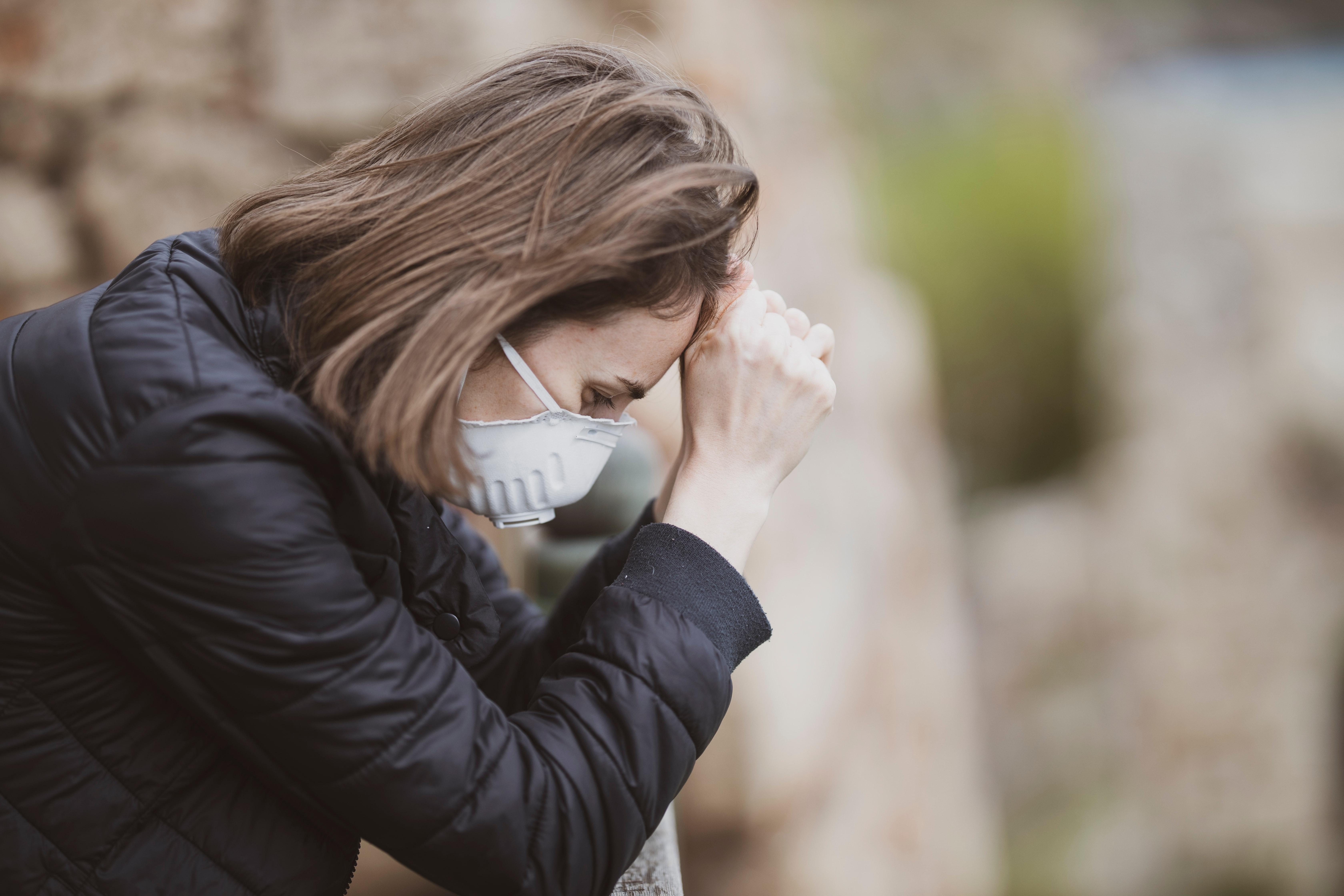 Światowa Organizacja Zdrowia definiuje zdrowie psychiczne jako stan dobrego samopoczucia, w którym możliwe jest pełne wykorzystanie posiadanych zdolności (Fot. engin akyurt/Unsplash)