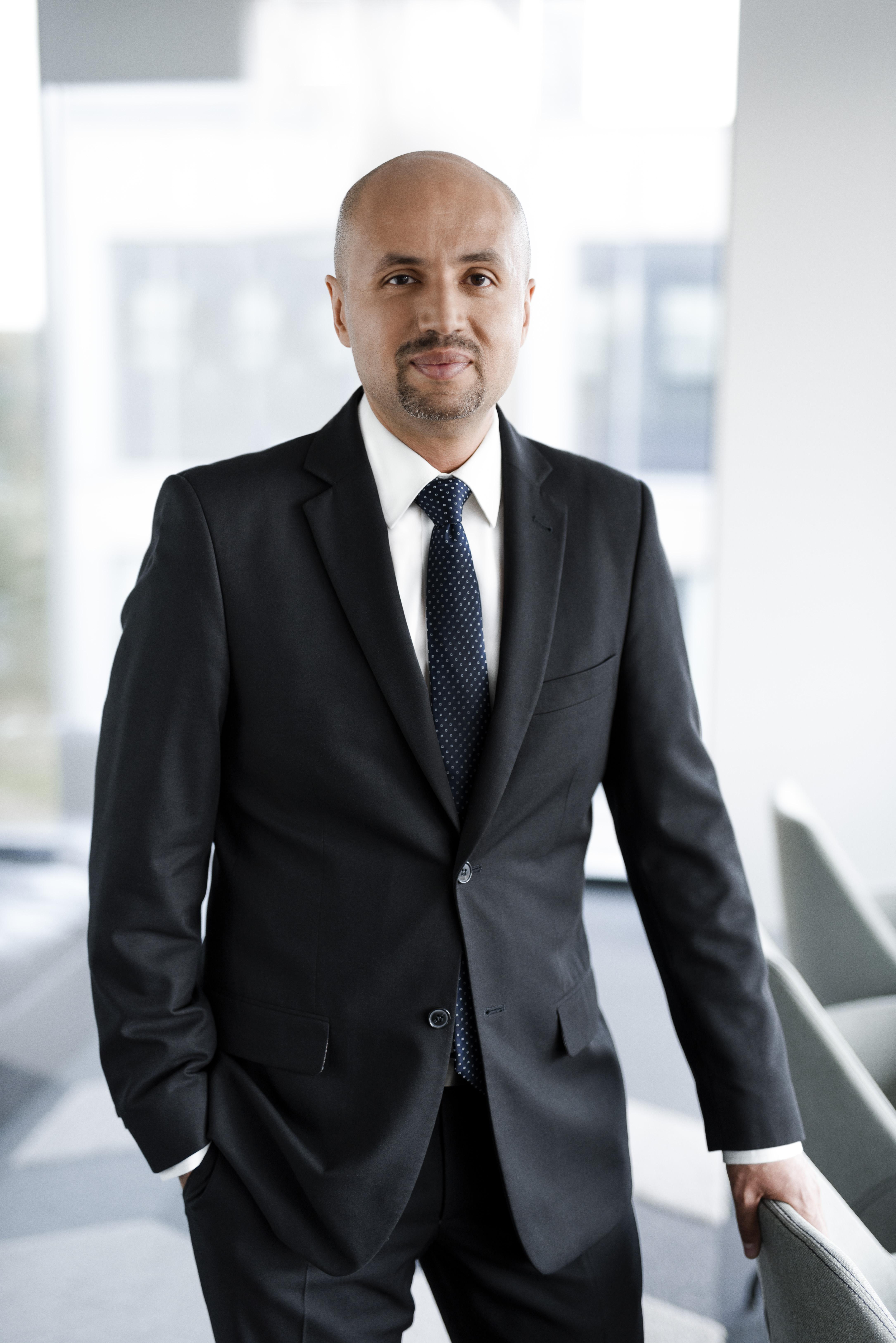 Yacine Diallo (fot. GTC)