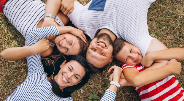 Rodzice z gwarancją stabilności zatrudnienia