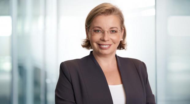 Beata Siwczyńska-Antosiewicz dyrektorem finansowym w Generali Polska