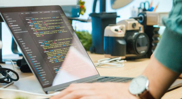 Polskie firmy szukają programistów na Wschodzie