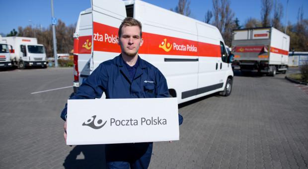 Podwyżki w Poczcie Polskiej. Związkowcy dogadali się z zarządem