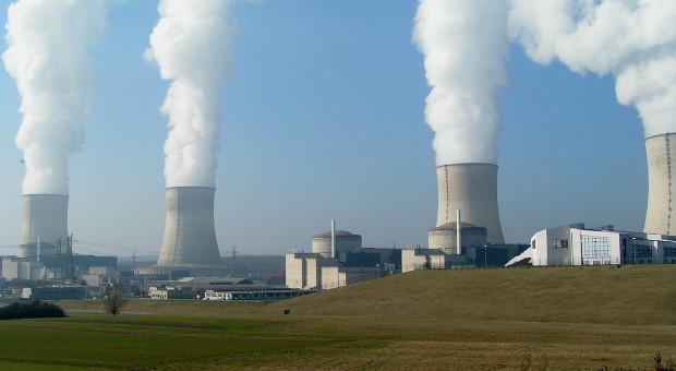 Francuzi chcą zatrudnić w Polsce tysiące ludzi przy produkcji reaktorów atomowych