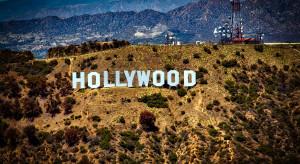 Blisko 60 tys. pracowników ekip filmowych w Hollywood grozi strajkiem
