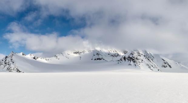 Instytut Geofizyki PAN rekrutuje do polskiej stacji polarnej na Spitsbergenie