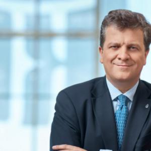 Prezes PKO BP zrezygnował, a dwóch wiceprezesów straciło posady