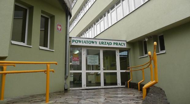 Ponad 14 mln zł czeka na młodych bezrobotnych