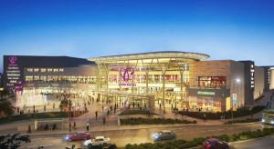 Centra handlowe odbudowują wyniki po ostatnim lockdownie