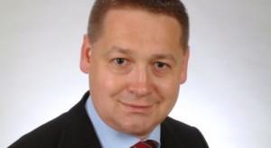 Paweł Kuśmierowski dołączył do Deloitte