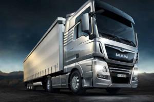 W. Brytania: Rząd złagodzi restrykcje w pracy zagranicznych kierowców ciężarówek