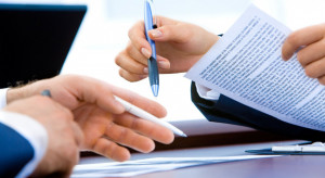 Państwowa Inspekcja Pracy chce przekształcać zlecenia w umowy o pracę