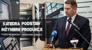 Będzie 20 mln zł na rozwój polskiej metrologii