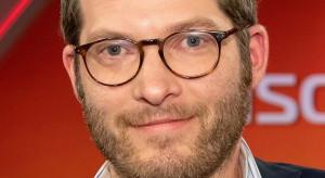 """Axel Springer zwalnia redaktora naczelnego dziennika """"Bild"""". W tle nadużywanie władzy"""