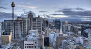 Wkrótce miliony Australijczyków porzucą dotychczasową pracę
