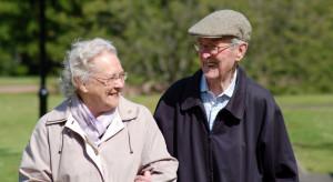 Czternasta emerytura zostanie wypłacona ok. 9,2 mln emerytów i rencistów