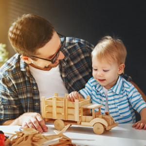 Meghan Markle apeluje do Kongresu o płatne urlopy rodzicielskie