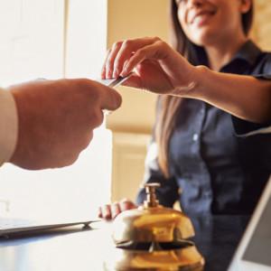 Branża hotelarska pełna obaw. Największymi problemami wzrost kosztów i brak pracowników