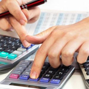 KAS wykryła firmę biorącą udział w międzynarodowej karuzeli podatkowej