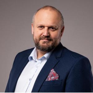 Piotr Dobrzyński dołącza do BPI Real Estate Poland