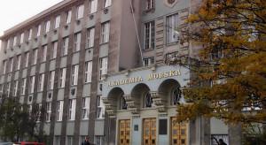 Budżet, nauka i ewaluacja głównymi tematami na zgromadzeniu rektorów