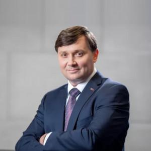 Maciej Brzozowski prezesem Alior Banku