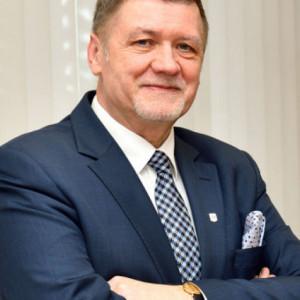Janusz Gałkowski został odwołany ze stanowiska prezesa Spółki Restrukturyzacji Kopalń