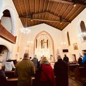 Rewolucja w kościele. Kobiety będą mogły być księżmi
