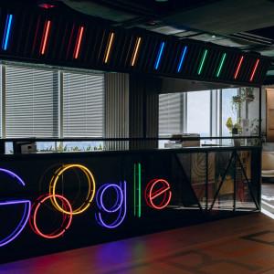 Google otwiera nowe biuro. Planuje rekrutacje