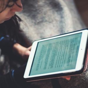 Zaszczepieni studenci też skazani na naukę online