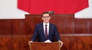 Premier jest pewny, to oni mogą uratować polską gospodarkę